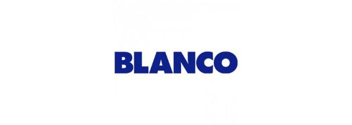 Vodovodní baterie Blanco podle výrobce