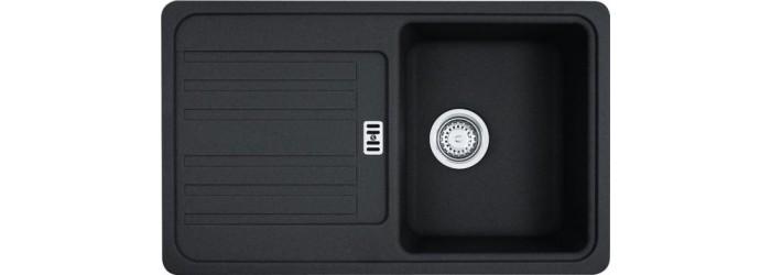 Akční sety Franke EFG 614-78 (dřez+baterie) - CENA OD 5190 Kč