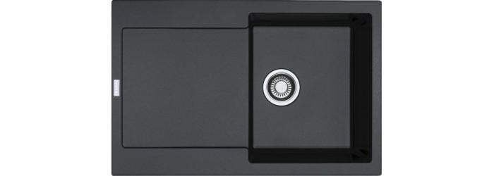 Akční sety Franke MRG 611 (dřez+baterie) - CENA OD 6790 Kč