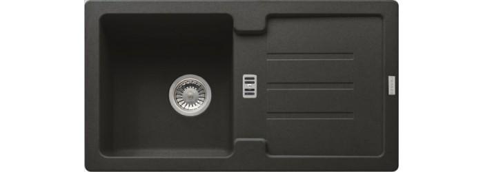 Akční sety Franke STG 614-78 (dřez+baterie) - CENA OD 4690 Kč