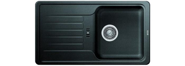 Akční sety Blanco Favos Mini (dřez+baterie) - CENA OD 5390 Kč