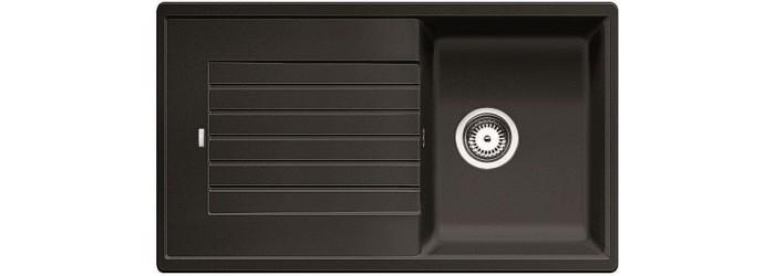Akční sety Blanco Zia 45 SL (dřez+baterie) - CENA OD 6290 Kč