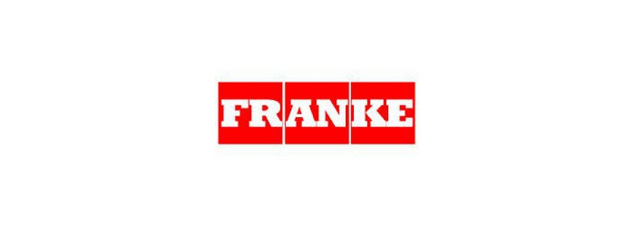 Akční sety Franke (dřez + baterie) - CENA OD 4690 Kč