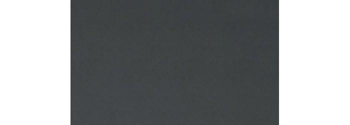 Franke černá